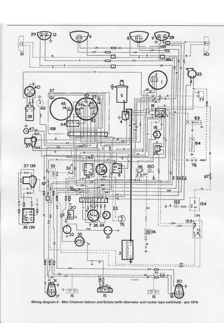 Download Wiring Diagram Washing Machine Motor Wiring Diagram